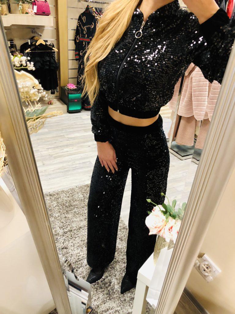 спортно-елегантни дамски дрехи онлайн