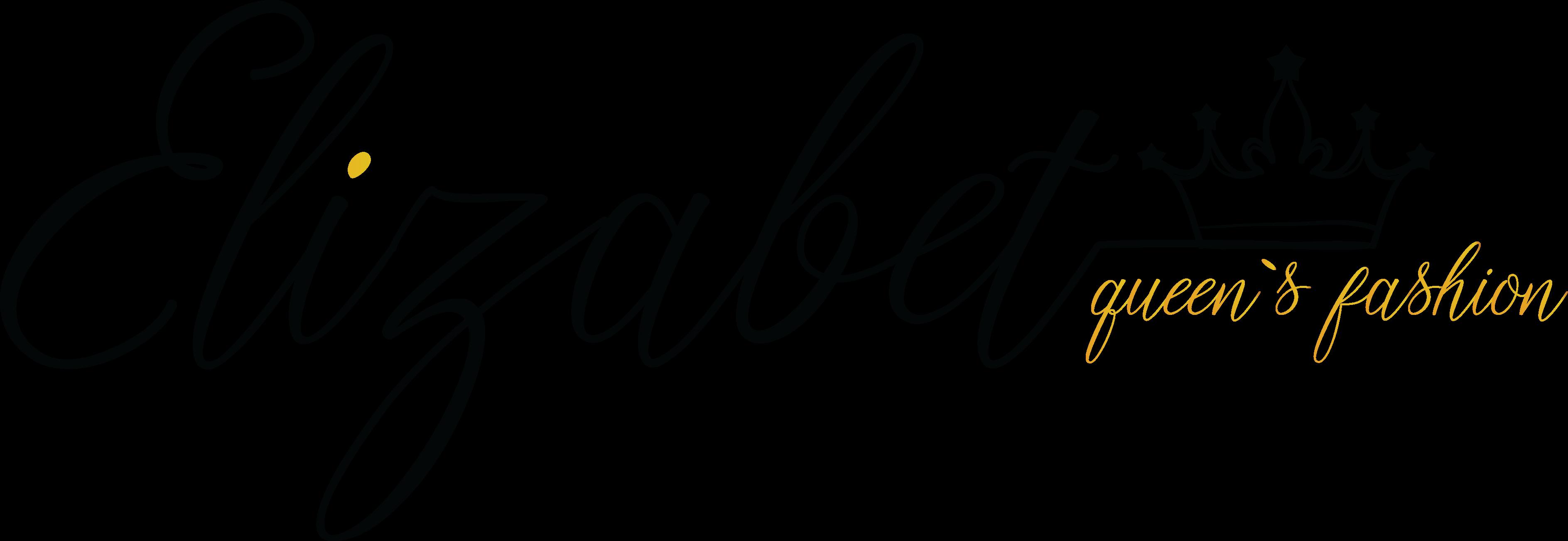Elizabet.bg - Дамски дрехи онлайн