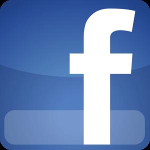 elizabet queen's fashion facebook profile