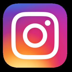 instagram elizabet queen's fashion инстаграм
