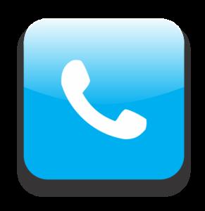 телефон elizabet.bg kontakt
